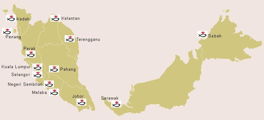 maps_new